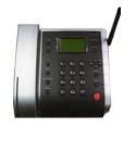 เครื่องโทรศัพท์บ้านใส่ซิมมือถือ